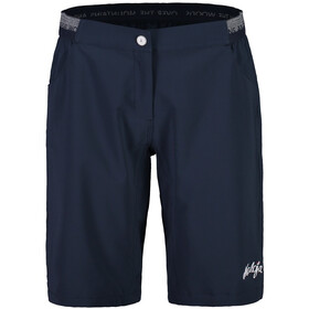 Maloja NeisaM. Multisport Shorts Damen mountain lake